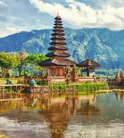 Carte Bali Serangan.Ferries From Lombok To Bali