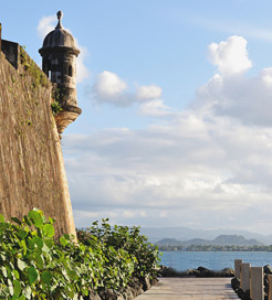 Dating tjeneste puerto rico