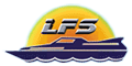 Langkawi Ferry Services