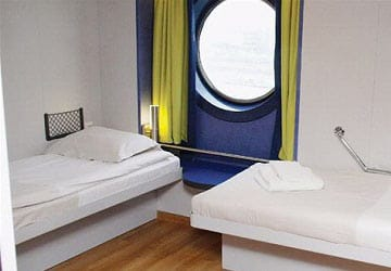 brittany_ferries_armorique_2_bed_cabins_wheelchair_accessible