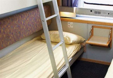 brittany_ferries_normandie_4_bed_cabin_outside