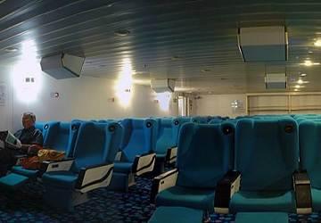 Voyage Car Michel Toulon