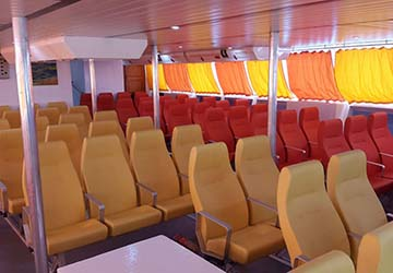 ctm_deher_miss_guadeloupe_seats
