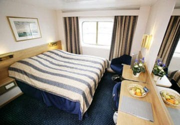 dfds_seaways_crown_seaways_commodore_class_cabin