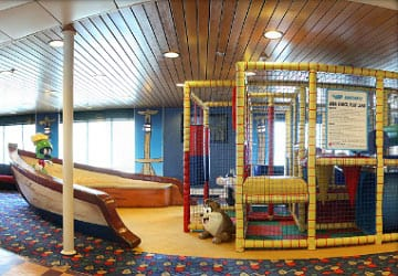 moby_lines_moby_wonder_kids_play_area
