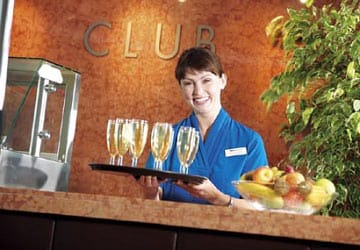 po_ferries_pride_of_canterbury_club_lounge