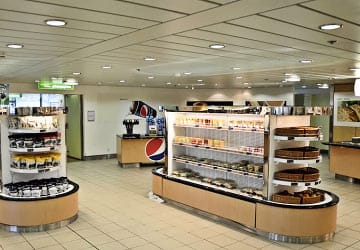 po_ferries_pride_of_canterbury_food_court