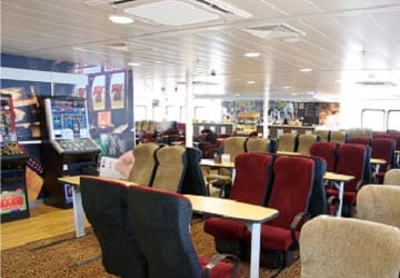 steam_packet_manannan_lounge_2