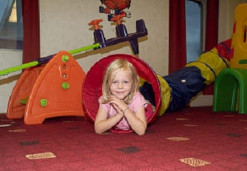 stena_line_stena_danica_kids_play_area