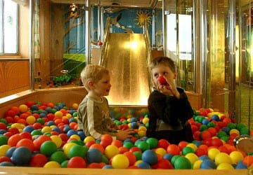 tt_line_nils_holgersson_childrens_play_area