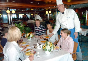 tt_line_peter_pan_restaurant