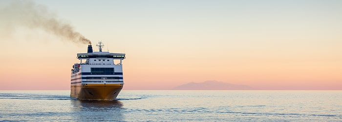 Black Friday With Corsica Ferries 2019