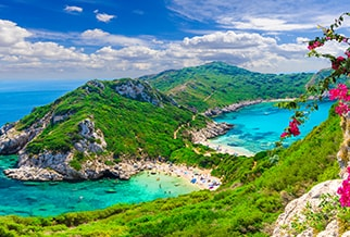 Italy-Corfu: up to 10% OFF with Liberty Lines