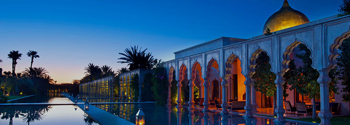 Morocco & Tunisia: 30% Off the return with GNV