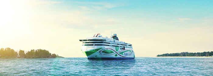 Tallink Silja Black Friday Offers